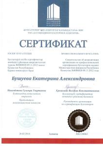 СертификатПроф_Бушуева1